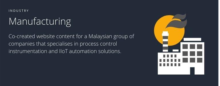 DigitalConfluence-Portfolio-Manufacturing