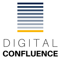 Digital Confluence | Be Seen. Be Heard. Be Valued.